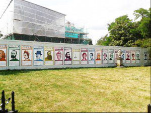 hoardings_graphics_south_london