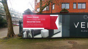 hoardings_graphics_printing